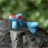 FallenLeavesKoi's avatar