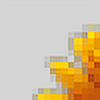 fallenlester's avatar