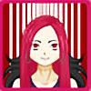 FallenLoveAngel's avatar