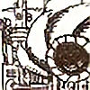 FallenMachine's avatar