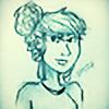 fallenmaple24's avatar