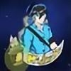 FallenMidnyte's avatar