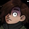 FallenMorning's avatar