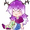 Fallenmutt's avatar