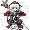 FallenNekoChild's avatar