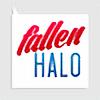 FallennHalo's avatar