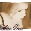 FallenOne23's avatar
