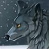 FallenOutOfHeaven's avatar