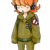 FallenPizzaWarior's avatar
