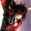 FallenPrinceLoki's avatar
