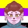 Fallenprofessional's avatar