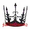 fallenqueen-2's avatar
