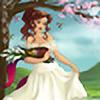 FallenQueen01001's avatar