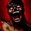 Fallenreaper10's avatar