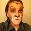 FallenRider333's avatar