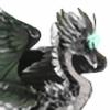 FallenRing's avatar