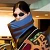 FallenRoninCosplay's avatar