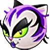FallenRoxArt's avatar