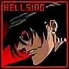 FallenSaint501's avatar