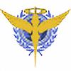 FallenSamurai's avatar