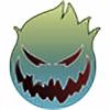 Fallensbane's avatar