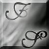 FallenSeraphin's avatar
