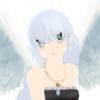 FallenSins39's avatar