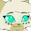 FallenSkys345's avatar