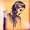 FallenSnowwhite's avatar