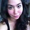 fallenstar94's avatar