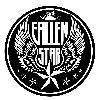 fallenstaroriginals's avatar