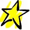 FallenStarsProX's avatar