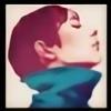 fallenutopiaint's avatar