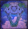 fallenvinyl21's avatar