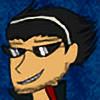 FallenWolf05's avatar