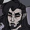 FallenWormwood's avatar