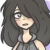 Fallenxoxoxo's avatar