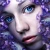 FallenxWish's avatar