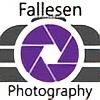 FallesenPhotography's avatar