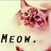 Fallforyou382's avatar