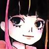 Fallheart's avatar