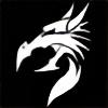 Fallimar's avatar