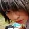 FalLine's avatar