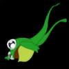 fallinfrog's avatar