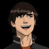 Falling-Card's avatar