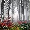 falling-like-rain's avatar
