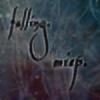 falling-miep's avatar