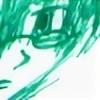Falling-one's avatar