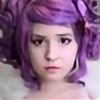Falling-Pixie-00's avatar