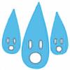 Falling-Rain-suffers's avatar